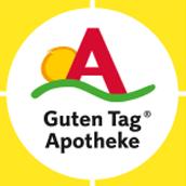 ELAC Elysée Apotheken Consulting GmbH