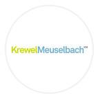 Krewel_
