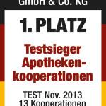 Siegel_DISQ_Testsieger_2013