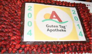 Website_Aktuelles_Jubiläumsfeier_140514