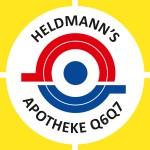 Heldmanns_Mannheim