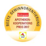 Guten Tag Apotheke_Koop-Medaillien_2017_RZ_Druck_01.02.20179