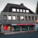 Holderberg Eschenburg
